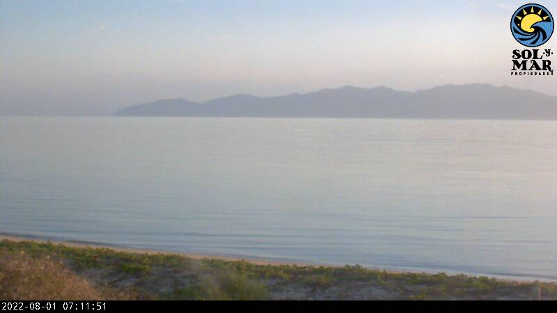 La Ventana South Beach Webcam